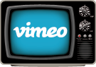 Tians vimeo channel