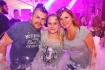 Party Bild 08.07.2017 - MegaSchaumparty in Turnow 2017