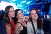 Party Bild 09.08.2019 - Spremberger Heimatfest - Teil 1