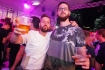 Party Bild 10.08.2019 - Spremberger Heimatfest - Teil 2