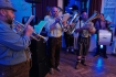 Party Bild 29.09.2018 - Drachhausen - Oktoberfest